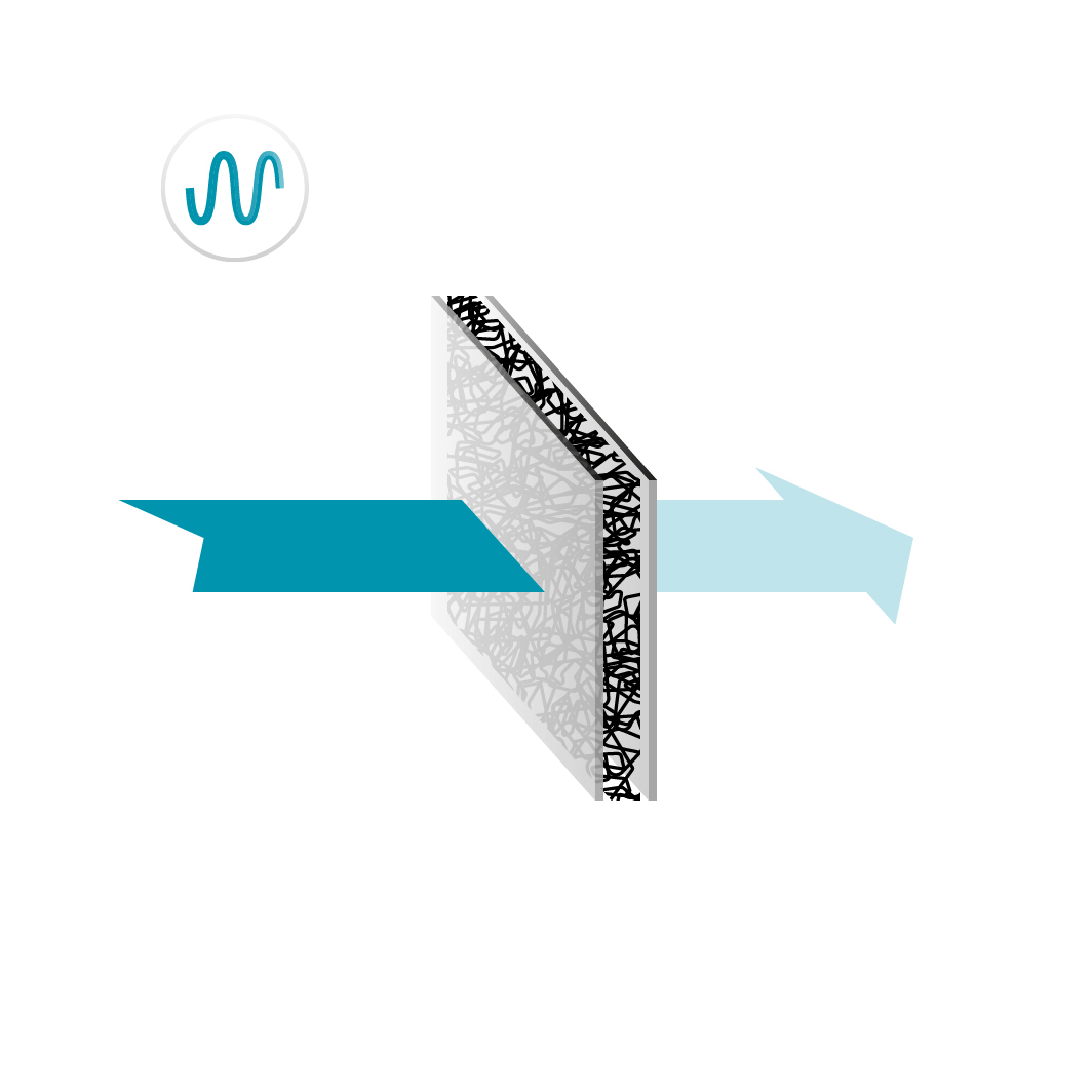 Civil_Vibration-damping 1Enka Solutions Copyrights Low & Bonar