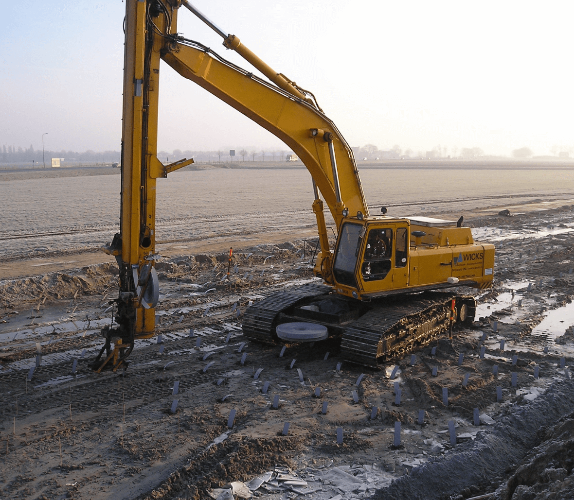ColbondDrain_PVD for soil consolidation_copyrigts Low & Bonar_Enka Solutions (2)
