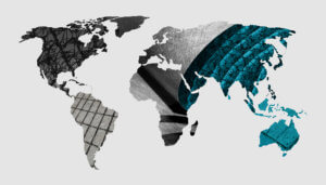 Enka Solutions our locations across the globe copyrights Low & Bonar