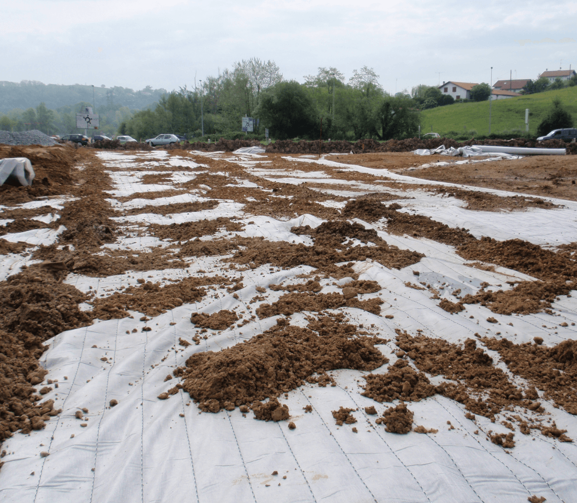 EnkaDrain Earthworks drain Copyrights Low & Bonar_Enka Solutions (6)