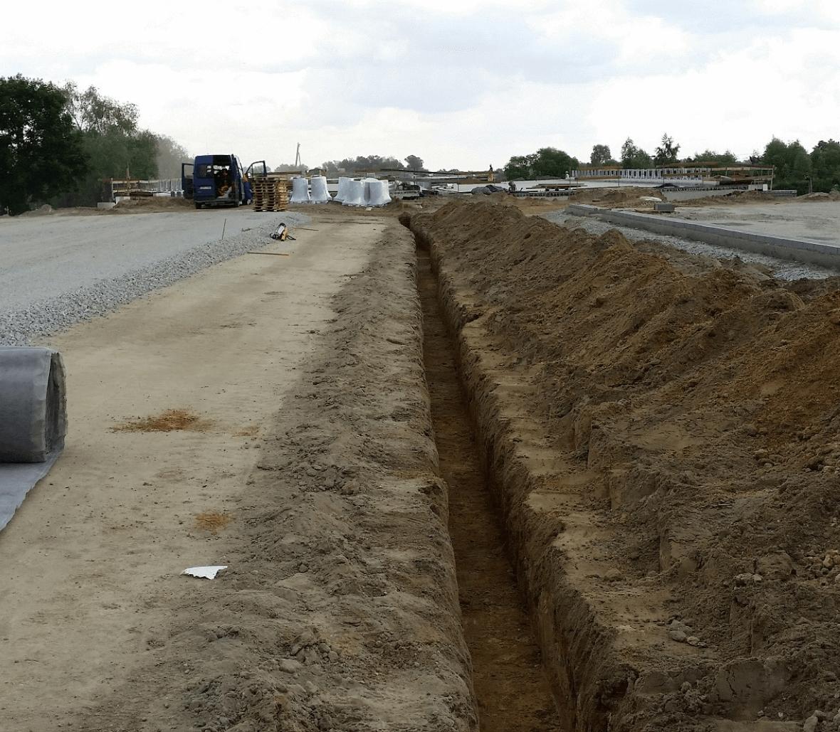 EnkaDrain Findrain_edge drainage_copyrights Low & Bonar_Enka Solutions (6)