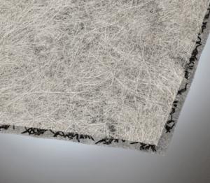 EnkaDrain structure drainage mat Copyrights Low & Bonar_Enka Solutions (2)
