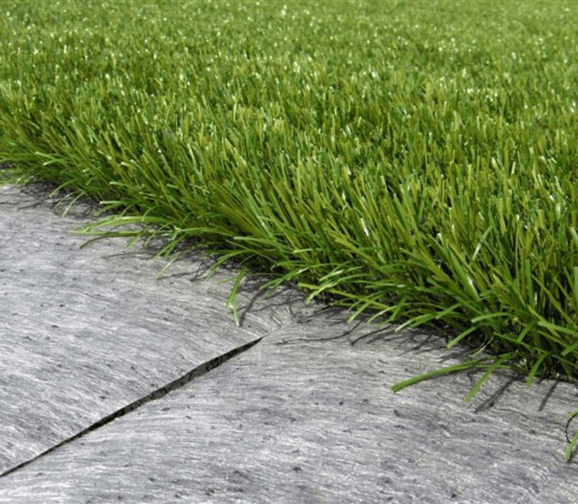 EnkaFlex_shockpad & drainage system for sportsfields_copyrights Low & Bonar_Enka Solutions (5)