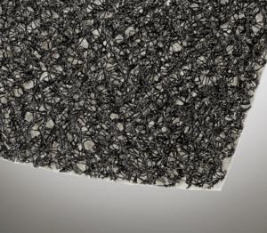 EnkaSonic E_acoustic floor insulation_ copyrights Low&Bonar_EnkaSolutions (2)