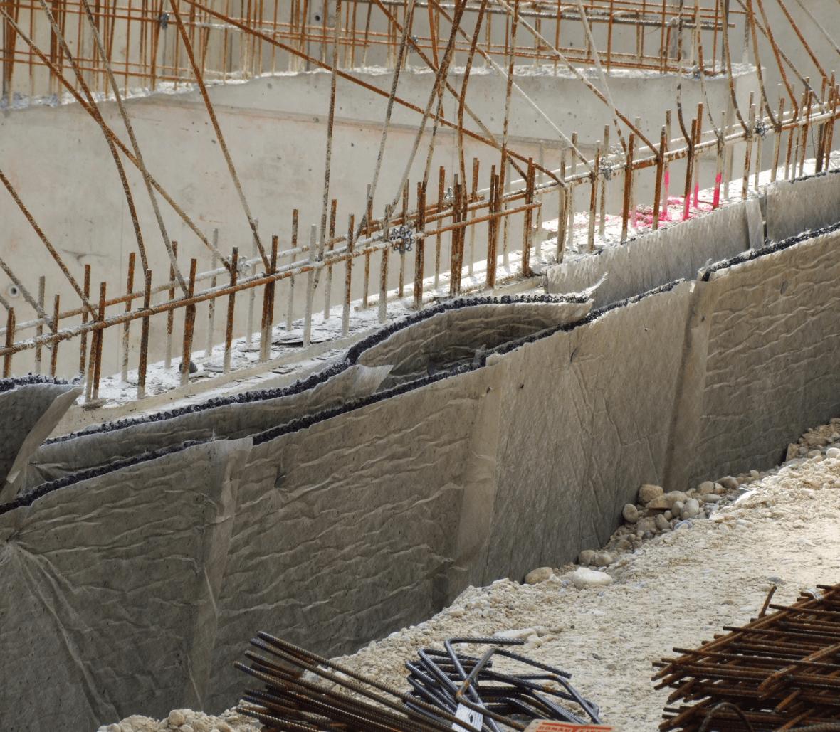 Ground vibration damping Copyrights Low & Bonar_Enka Solutions (10)