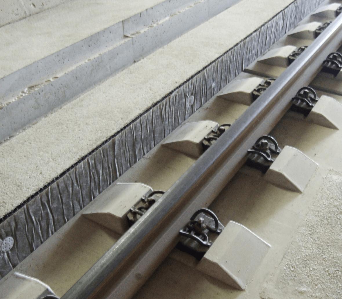 EnkaDrain Ground vibration damping Copyrights Low & Bonar_Enka Solutions (7)