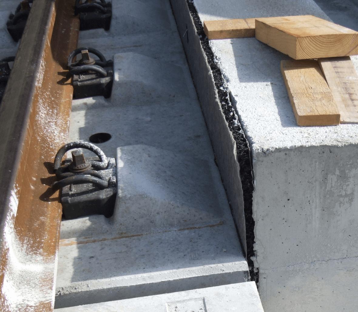 EnkaDrain for ground vibration damping Copyrights Low & Bonar_Enka Solutions (8)